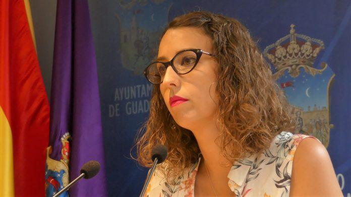 El Ayuntamiento de Guadalajara trabaja ya en la elaboración del Plan de Igualdad para las trabajadoras y trabajadores municipales