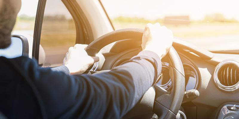 El Colegio de Farmacéuticos de Guadalajara advierte de que los antidepresivos y los tratamientos de alergias pueden ser peligrosos para la conducción