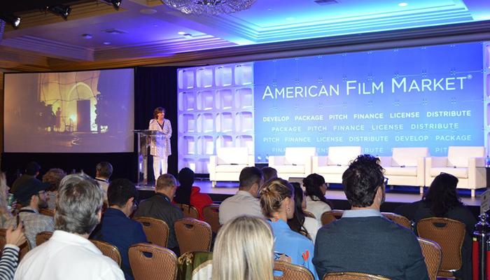El Gobierno regional intensifica la atracción de proyectos audiovisuales y gestiona 50 permisos de rodaje a través de la Film Commission entre los meses de mayo y julio