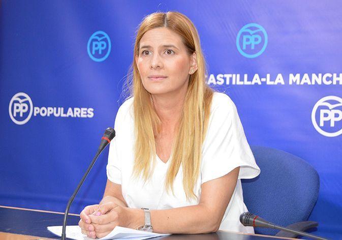 Incertidumbre, improvisación y desconcierto en el inicio del curso escolar en Castilla-La Mancha