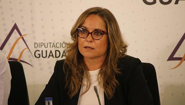La Diputación de Guadalajara destina 600.000 euros al fomento del empleo y de la iniciativa emprendedora