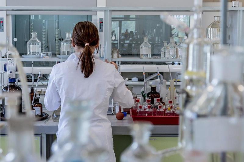 La Junta autoriza a 70 centros educativos de Castilla-La Mancha la firma de convenios con empresas y organismos para el desarrollo de proyectos de FP Dual