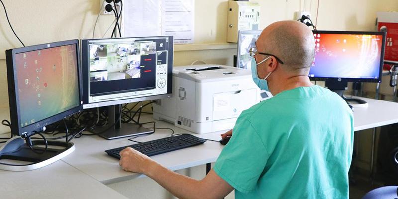 Miécoles 12 de agosto Guadalajara continúa su mala racha registrando 44 nuevos casos por coronavirus; Cuenca suma siete positivos más