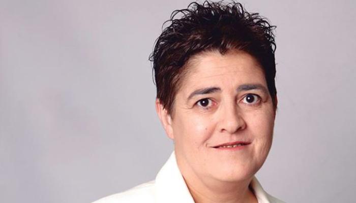 Sentido recuerdo de la familia socialista a Sara Martínez, alcaldesa de Villanueva