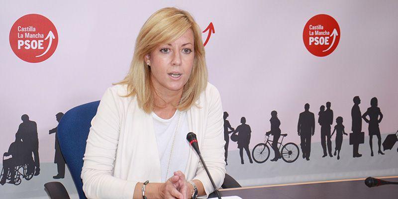 """Abengózar """"Lo más importante de la comisión sobre la COVID-19 es tener claro que no se trata de sacar rédito electoral"""""""