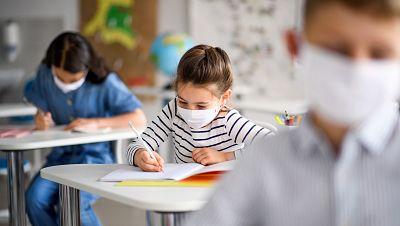 ANPE reconoce el enorme esfuerzo del profesorado de castilla-la mancha en la preparación y puesta en marcha del curso 2020-2021