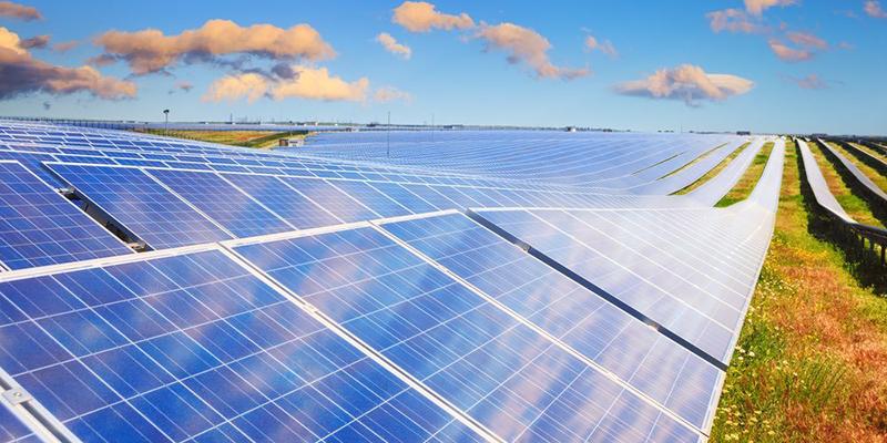 Audax Renovables lanza su primera emisión de bonos verdes para construir cuatro plantas de energía fotovoltaica en Guadalajara