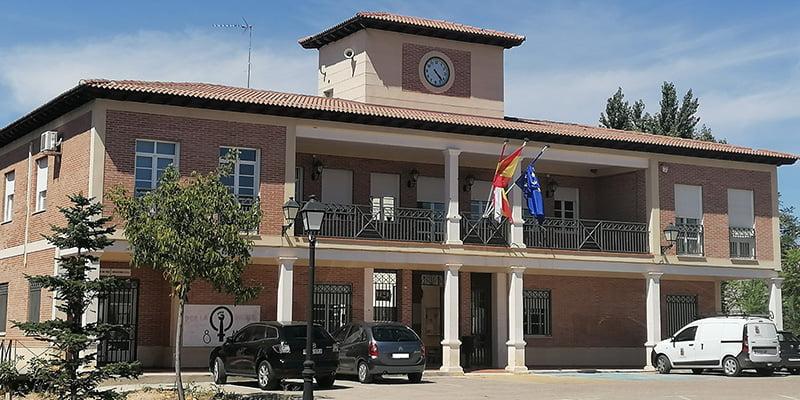 El Ayuntamiento de Villanueva de la Torre mejora el contrato del servicio de control de plagas y amplía su cobertura