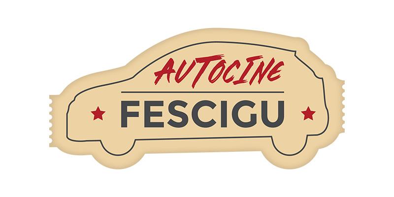El FESCIGU arranca su extensa versión en autocine este miércoles 2 de septiembre