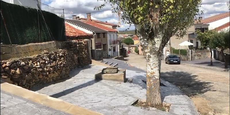 La Diputación de Guadalajara termina obras en seis municipios con inversiones que suman casi 225.000 euros