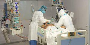 martes 22 de septiembre cuenca y guadalajara vuelven a registrar muertes por el coronavirus 1