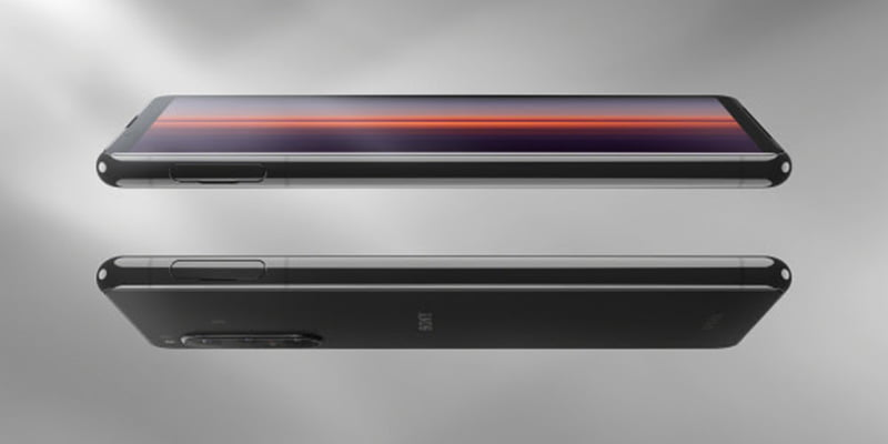 Sony presenta el Xperia 5 II, el Xperia más compacto con tecnología 5G capaz de llevar la fotografía, los juegos y el entretenimiento al siguiente nivel