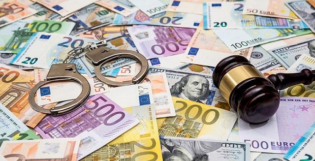 Los Registros de Castilla-La Mancha informan de 245 posibles operaciones fraudulentas en el Centro Registral Antiblanqueo en su lucha contra el blanqueo de capitales