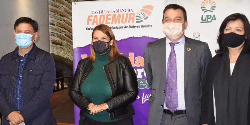 El Gobierno regional anuncia la aprobación el 10 de noviembre del decreto de venta directa de Castilla-La Mancha