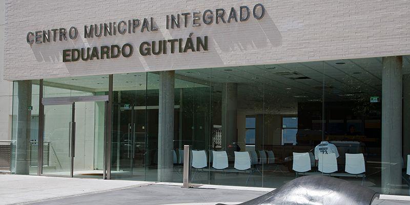 La Biblioteca Municipal 'José Antonio Suárez de Puga' abre inscripciones para participar en dos clubes de lectura infantil y un taller de poesía