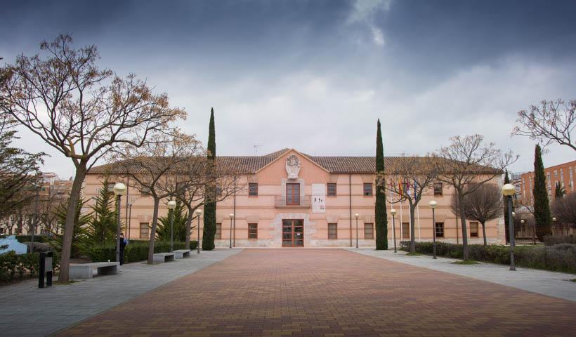La UCLM, entre las 500 mejores universidades del mundo en Economía, Humanidades y Educación, según el THE World University Rankings