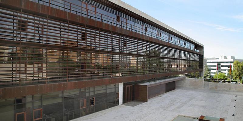 Sanidad decreta la prórroga de las medidas de nivel 2 en Sigüenza y rebaja a nivel 1 Mondéjar y Alovera