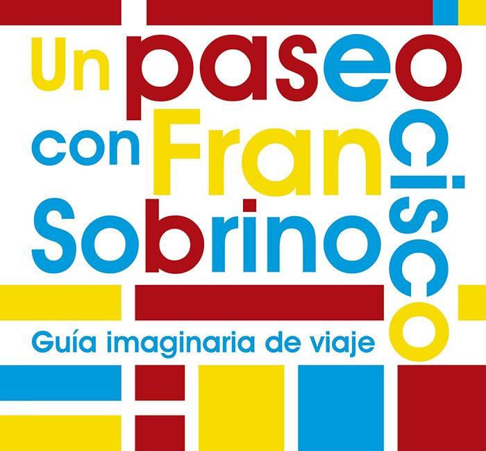 El Ayuntamiento de Guadalajara traslada a este sábado en el Museo  Sobrino las actividades del Día Internacional de los Museos que no pudieron celebrarse en mayo
