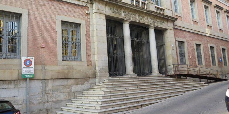 El DOCM publica la Ley de Patrimonio de la Junta de Comunidades de Castilla-La Mancha, que entrará en vigor en tres meses