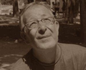 Francisco R. Breijo-Márquez