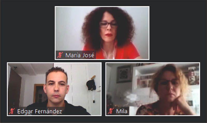 IU Azuqueca vuelve a la carga contra Blanco por elaborar un Plan de Igualdad a espaldas de los colectivos