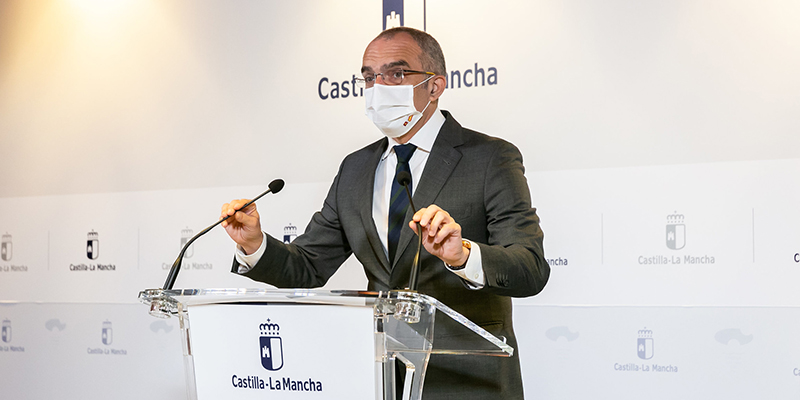 Juan Camacho