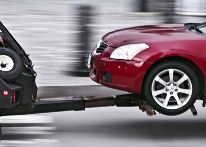 La DGT alerta del incremento de bajas temporales de vehículos y adopta medidas para evitar el inadecuado uso de este trámite