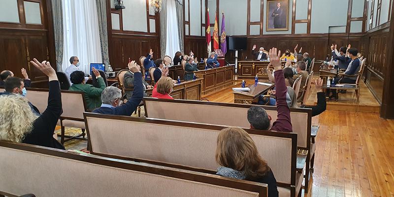 La Diputación de Guadalajara destina 60.000 euros a sufragar el servicio de bibliobuses en la provincia durante 2020