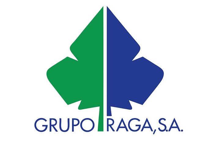 """La Mesa de Contratación propone a """"Grupo Raga"""" como nueva adjudicataria de la limpieza viaria y el mantenimiento de jardines en Cabanillas del Campo"""