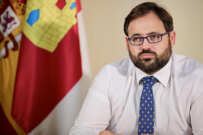 Paco Núñez