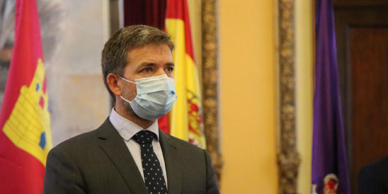 Rafael Pérez Borda
