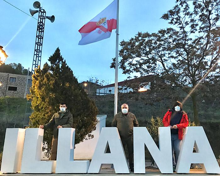 'Decora Illana' llega a una nueva edición con propuestas originales para continuar embelleciendo el municipio