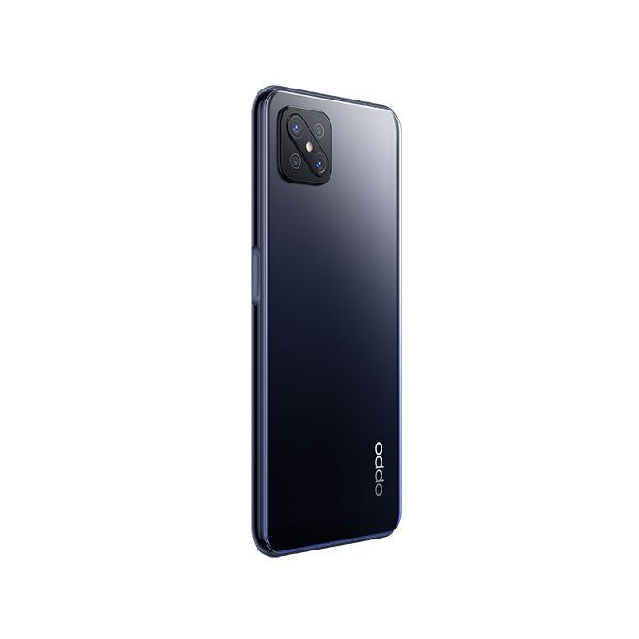 La nueva serie OPPO Find X será la primera serie de smartphones 5G en contar con la plataforma móvil Snapdragon 888 5G de Qualcomm