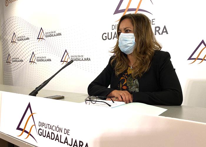 Olga Villanueva