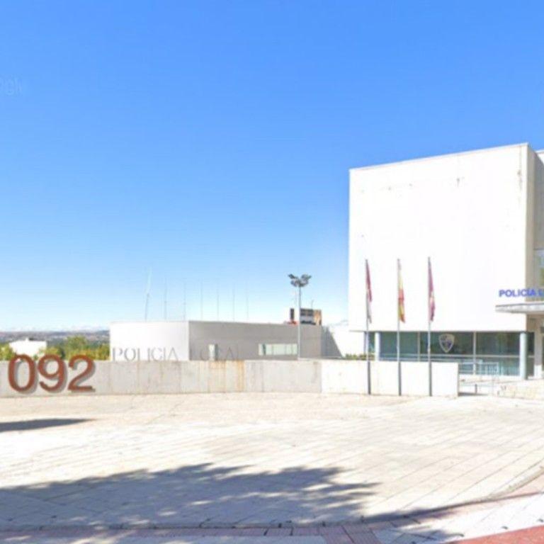 La Policía Local de Guadalajara sanciona a siete establecimientos por abrir y vender productos no esenciales, incumpliendo las normas frente al coronavirus