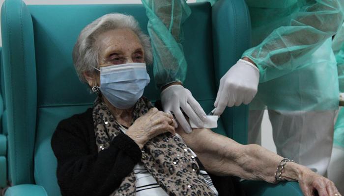 ALCER CCM pide priorizar en la vacunación a los pacientes de hemodiálisis