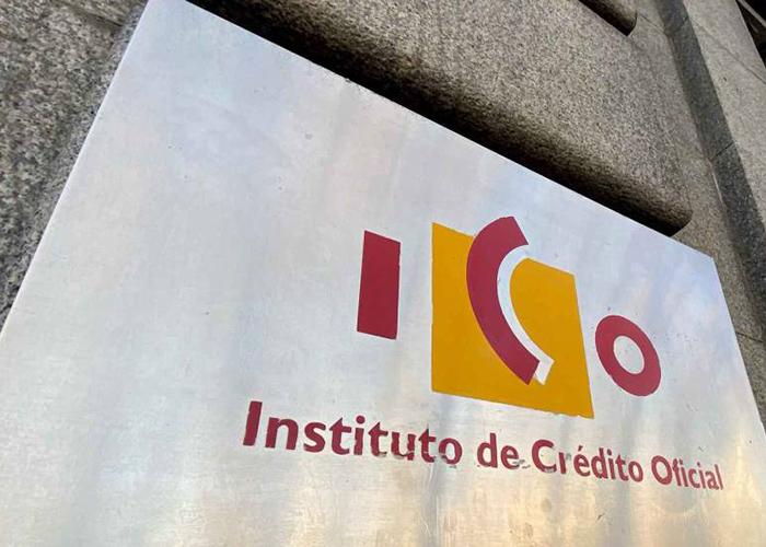 Autónomos y empresas de Castilla-La Mancha reciben en 2020 más de 3.800  millones de euros de financiación a través de la Línea de Avales del ICO