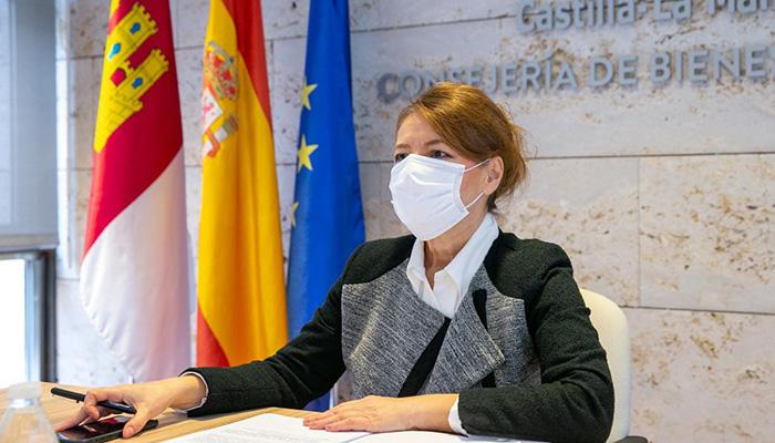 El Gobierno regional inicia la consulta pública del Decreto que actualiza la inspección de centros y servicios de Bienestar Social