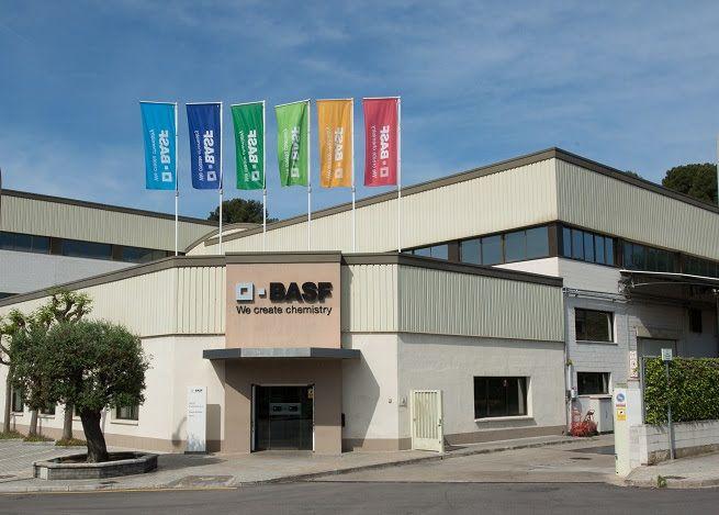 El Grupo BASF publica las cifras preliminares para el cuarto trimestre de 2020 y para todo el año 2020