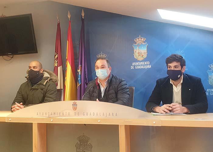 """El PP apunta a Alberto Rojo como """"único responsable del caos en el inicio del curso escolar"""""""