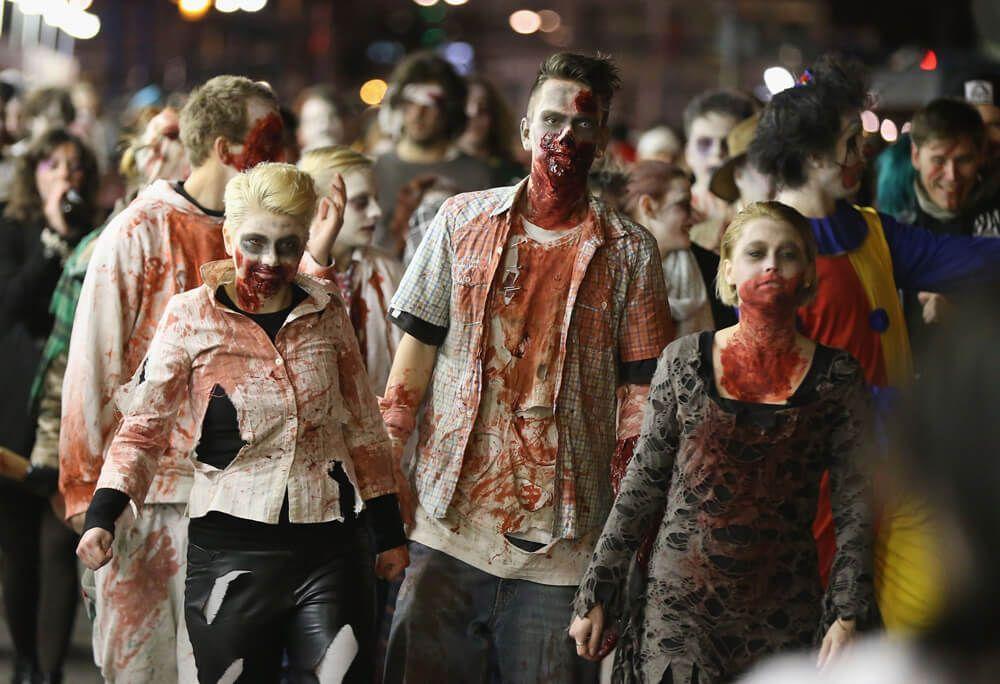 Guadalajara no celebrará el Carnaval este año