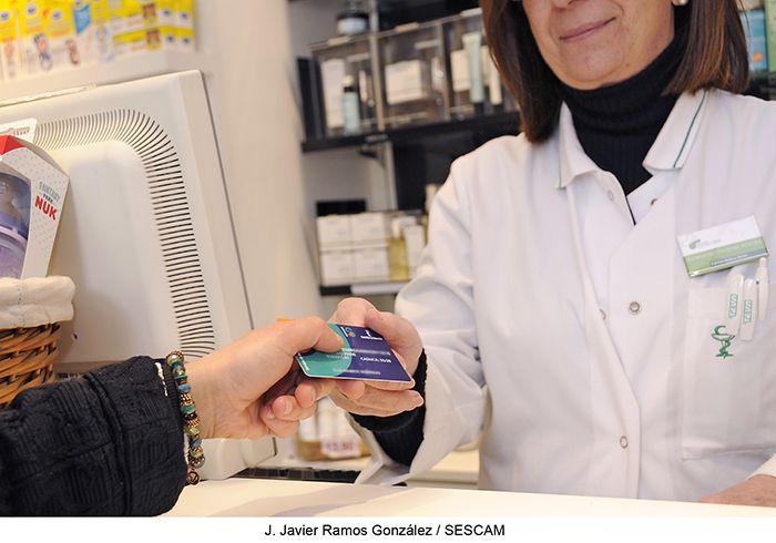 Castilla-La Mancha acredita a más de 9.600 profesionales de Enfermería para la indicación, uso y autorización de dispensación de medicamentos