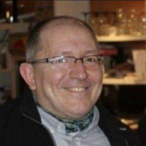 Eduardo La Parra González