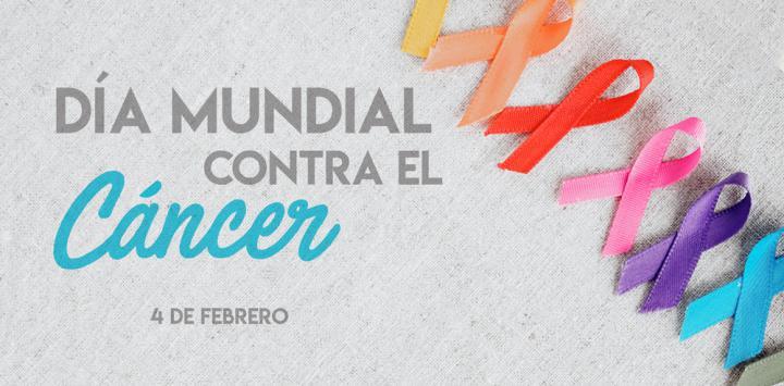 El Colegio Oficial de Farmacéuticos de Guadalajara manifiesta su solidaridad con las personas afectadas por el cáncer