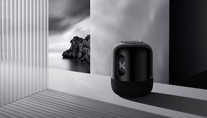 El nuevo Huawei Sound, con tecnología de Devialet, ya está disponible en el mercado español