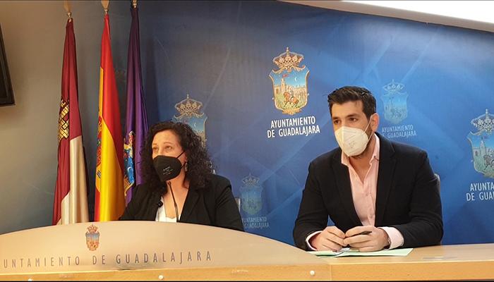 El PP denuncia que Rojo deja desiertas las ayudas a la conciliación para las familias vulnerables