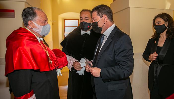 El Gobierno de Castilla-La Mancha invertirá 10 millones de euros en el apoyo y fomento de proyectos de investigación científica