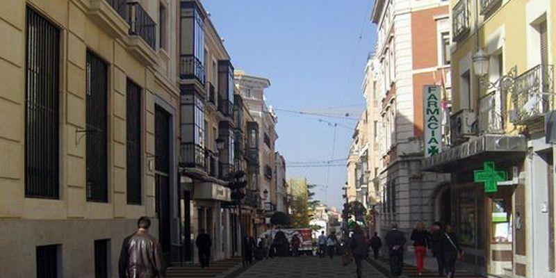 El padrón municipal fija una población de 87.672 habitantes en Guadalajara capital