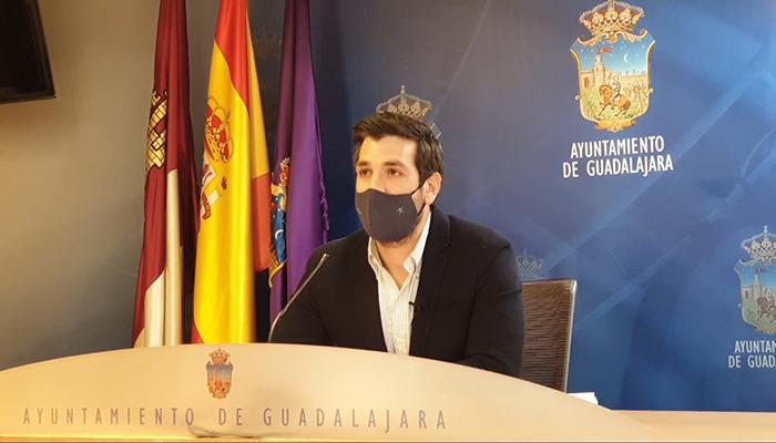 José Luis Alguacil