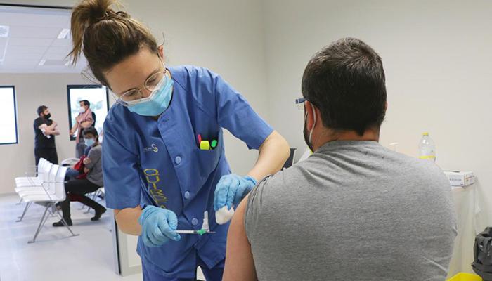 Sanidad decreta medidas especiales de nivel 3 en la localidad de Fontanar